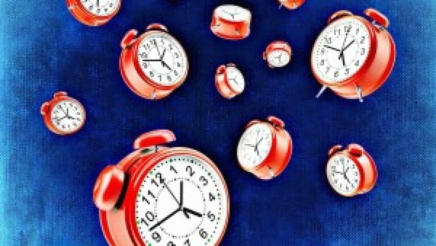 Servizi Idrici: fino al 18/07 attività di sportello ridotte