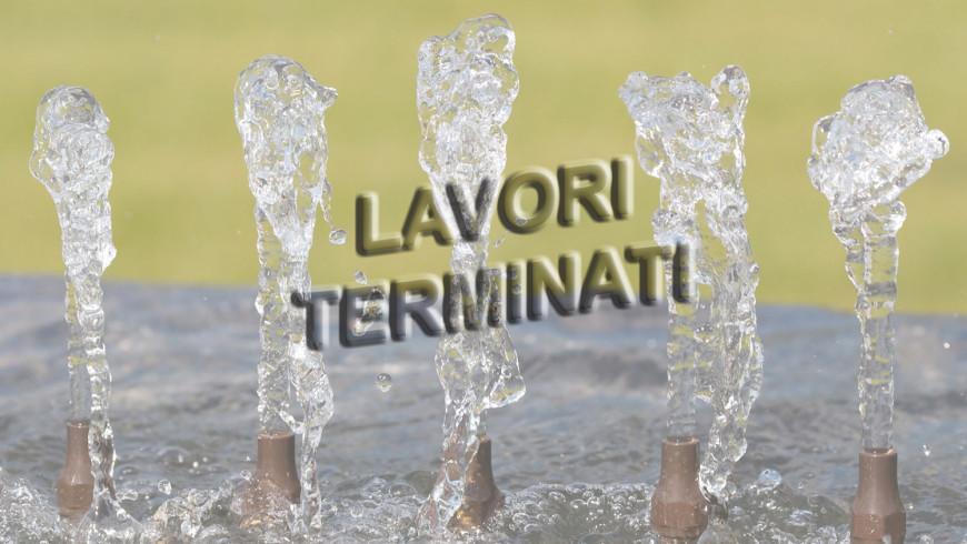 Vigevano: via Tortona