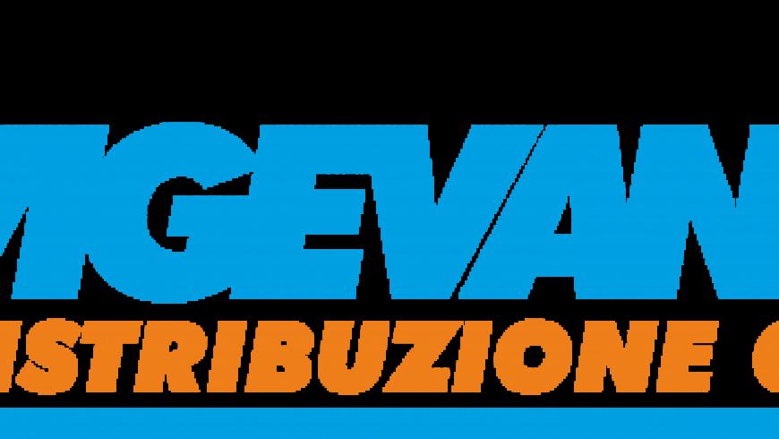 Vigevano Distribuzione Gas: nuovo sito web